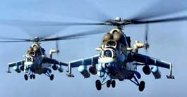 More than 20 billion rubles invested in the bataysk helicopter cluster